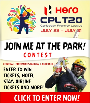 Win Cpl Tickets!