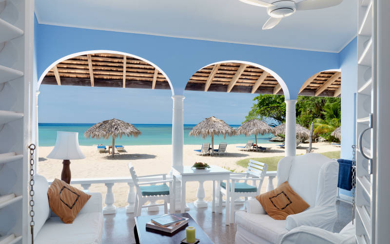 jamaica-inn-31602965-1433860917-ImageGalleryLightbox