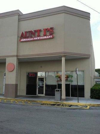 aunt-i-s-jamaican-restaurant