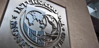IMF Jamaica