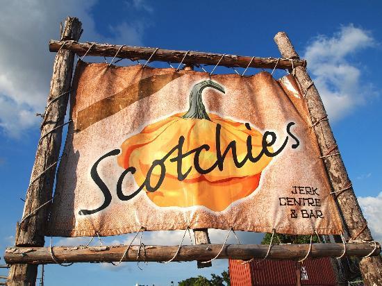 scotchies-jerk-center
