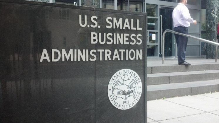 the small business shutdown Early saturday morning, the federal government shut down after democrats and republicans in the senate failed to reach an agreement that would keep the government funded how is the shutdown likely to affect you if you're an entrepreneur or small-business owner it depends if the shutdown is very.