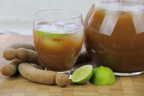 Tamarind-Juice-9-505x336