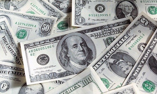 Jamaican Dollar Now 120 To One Us