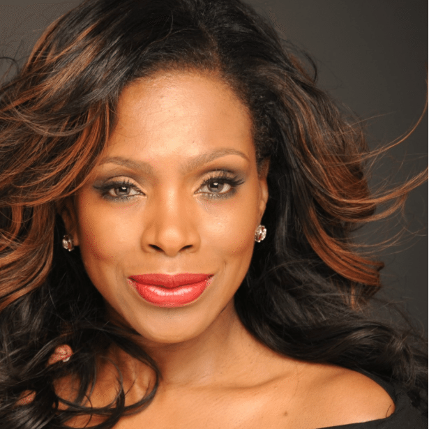 sheryl lee ralph net worth 2014