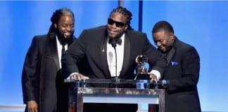 Morgan-Heritage-wins-Grammy