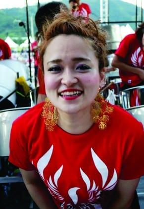 Asami-Nakagiya-in-Trinidad