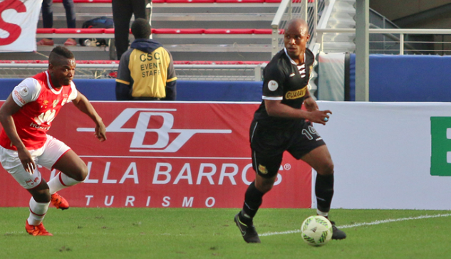 julius-james-signs-with-fort-lauderdale-strikers
