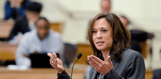 kamala-harris-supreme-court