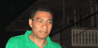 jamaica-labour-party-wins-jamaica-elections
