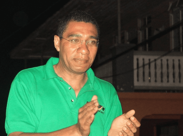 jamaica-labour-party-wins-jamaica-elections