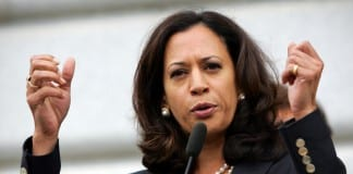kamala_harris_california_rifle_and_pistol_association