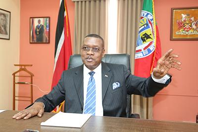 trinidad-and-tobago-mayor-to-resign
