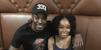 Chris-Gayle-donates-US-$20,000-to-Jamaican-leukemia-patient