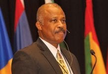 Sir-Hilary-Beckles