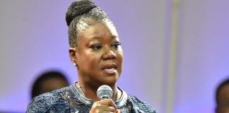 ybrina Fulton, Trayvon Martin Foundation, Circle of Mothers