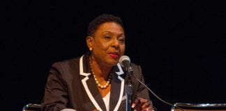 Diaspora vital to creative development, says Jamaica's Culture Minister