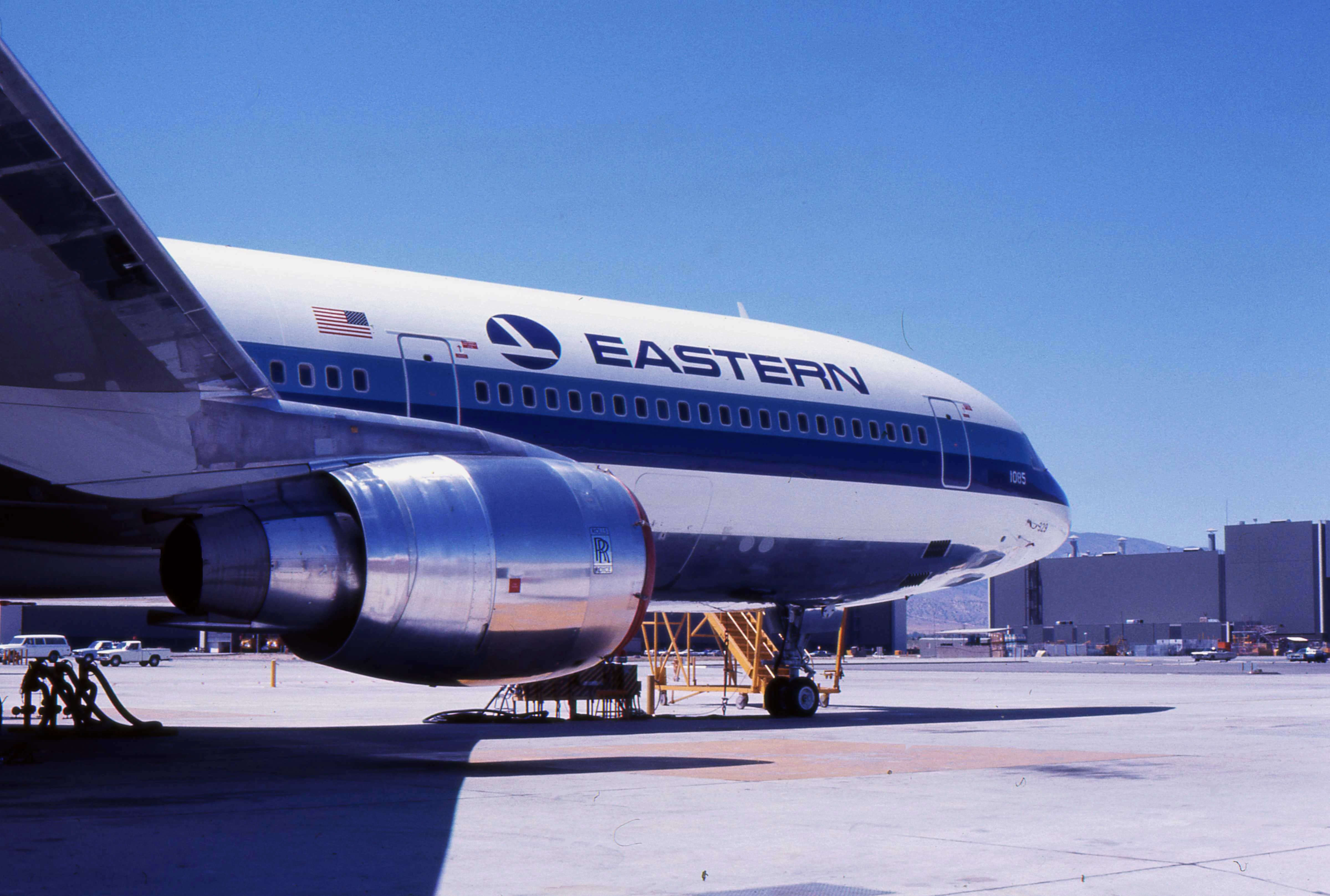 One Guyana Air Travel