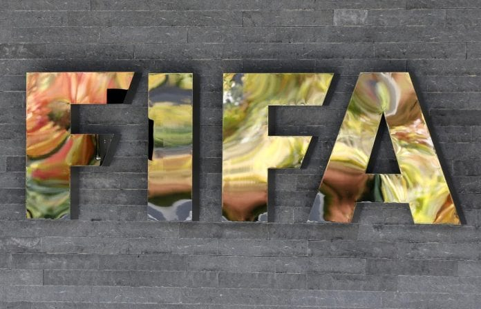 Ban on CONCACAF Funding partly lifted
