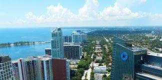 South Florida real estate Caribbean investors