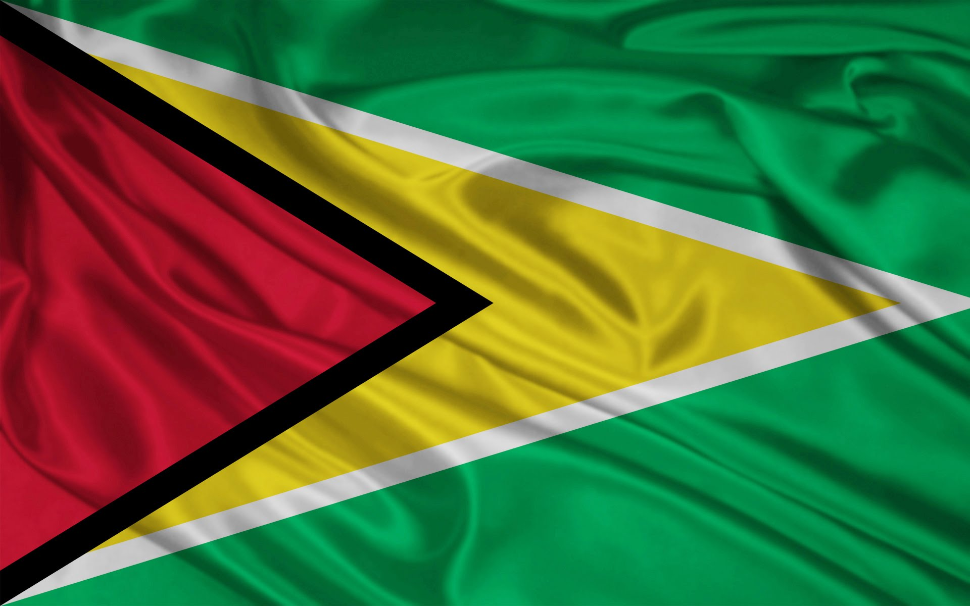 a history of guyana and its The role of the bank of guyana is to act as the central bank of guyana its brief history there are five currency notes issued by the bank of guyana.