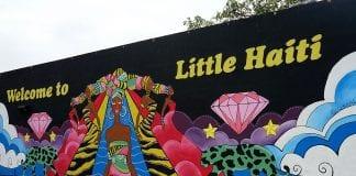 Miami City Commission vote Little Haiti's boundaries