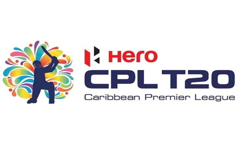 hero-cpl-logo-770x470 - Caribbean News