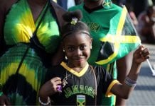 jamaican child immigrant