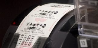 Gonzalez Jamaica lotto scheme Broward