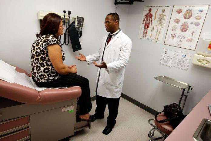Obamacare affordable option