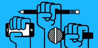 St. Lucia press freedom Freedom house