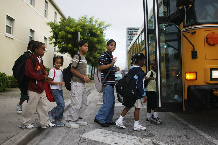 disadvantage of homeless children Homeless youth statistics and facts: overall, unaccompanied homeless youth represent 6% of the total homeless population in the united states  join safe horizon.