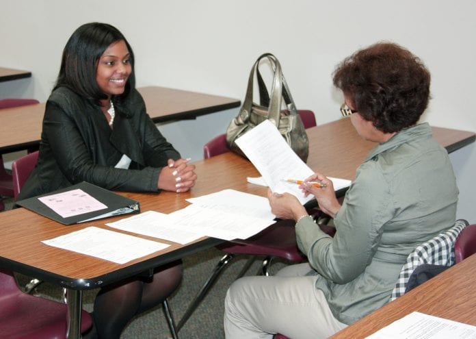Miami Gardens CareerSource summer job youth