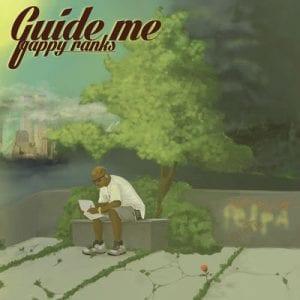 Guide Me- Gappy Ranks