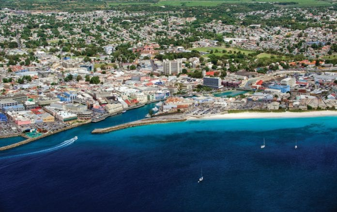 Exploring Business Opportunities in Barbados