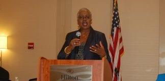 Jamaican Gov't praises New York Diaspora