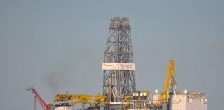 Big oil discovery confirmed in Guyana