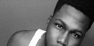 Community mourns victim of Orlando Shooting