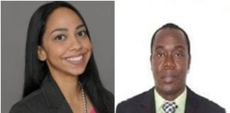 Caribbean Bar Association announces Scholarship winners