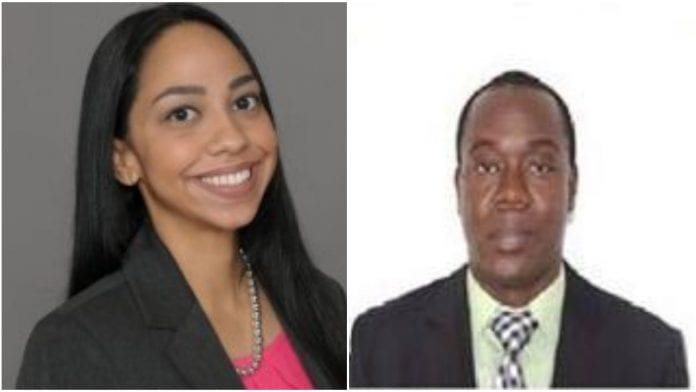 Caribbean Bar Association announces Scholarship winners