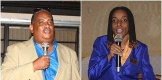 Local leaders ready for Caribbean Legislative Week