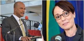 National Diaspora Policy a priority at Jamaica Diaspora Summit