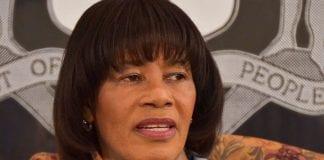 No debate cost PNP the win, says report