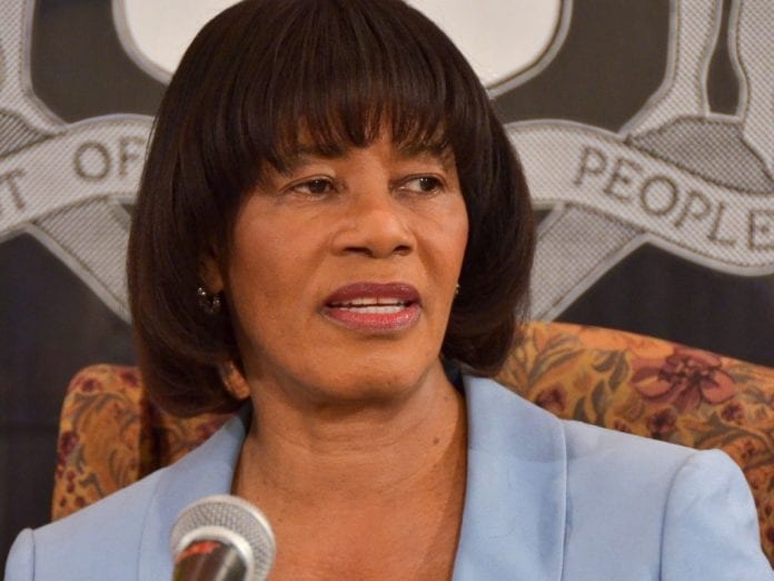 No debate cost PNP the win, says report