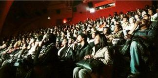 Third Horizon Caribbean Film Festival