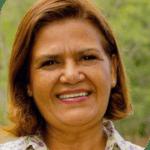 Anabella Peralta