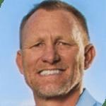 Randy Perkins