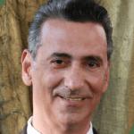 Robert Ascensio