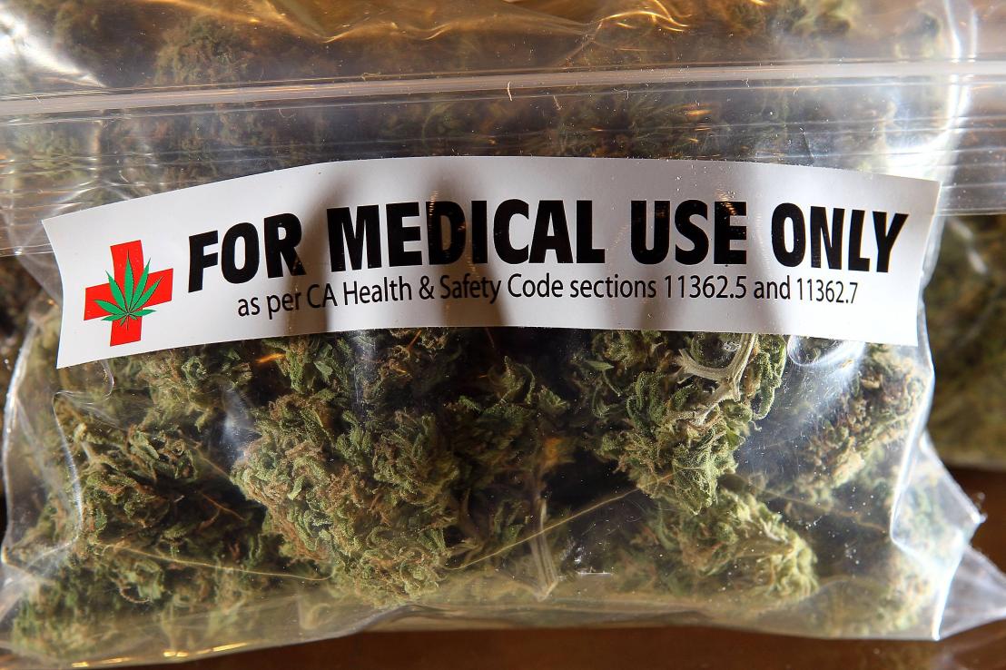 california-medical-marijuana-ahead-of-jamaica-marijuana-license