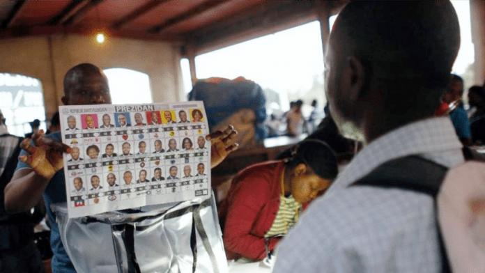 haiti-counting-ballots-after-elections